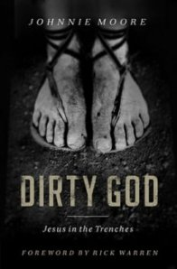 dirty god