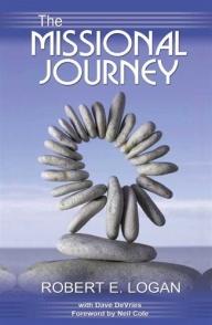 missional journey