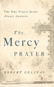 mercy prayer