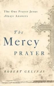 mercy prayer