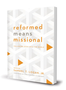 Reformed%20Means%20Missional