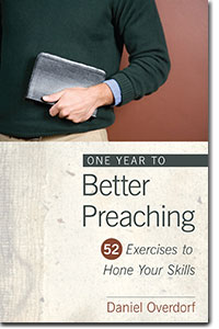 better preaching