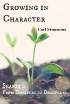 Season 2 cover