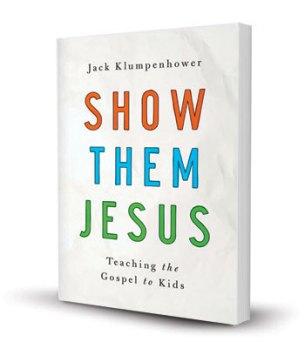 show_them_jesus_thumbnail__26699_1394152933_451_416