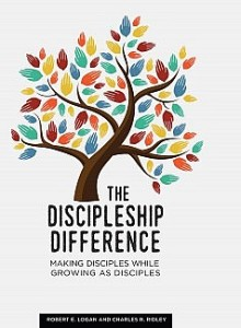 TheDiscipleshipDifference-Cover-238x325