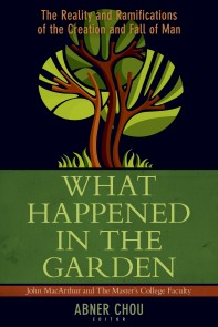 what happened in the garden.jpg