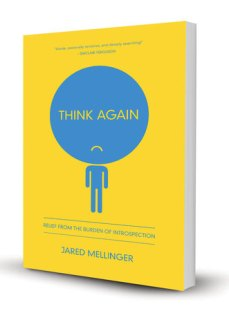 think-again-thumbnail__54712_1490985626_350_450.jpg