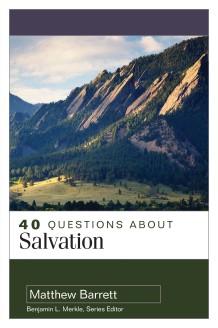 40Q salvation.jpg