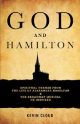 GOD_HAMILTON