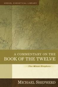 Book of Twelve.jpg