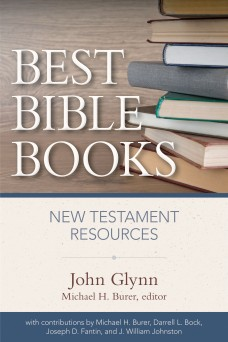 Best Bible Books