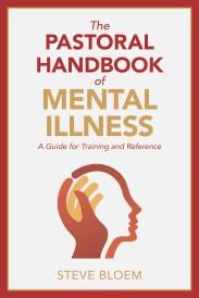 handbook of mental illness