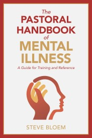 handbook of mental illness