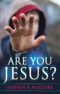 Are-You-Jesus-2b-approved-194x300