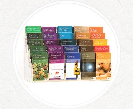 NGP-minibooks-2017-02